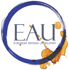 eau-logo-smaller-isolated3-1